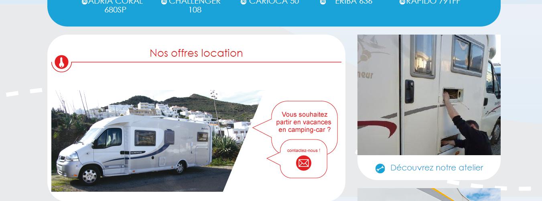 Camping-Car-Rent-l-integral-profilé-capucine-en-location-ou-occasion.