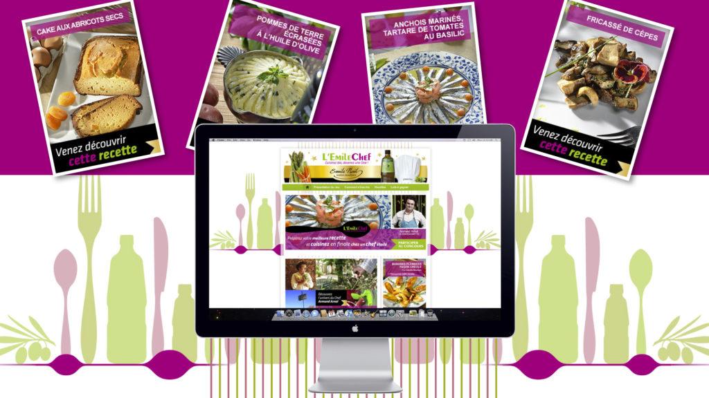 Bioaddict - Information sur le bio et le développement durable.