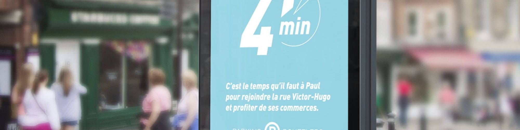 campagne-publicitaire-bayonne-stationnement