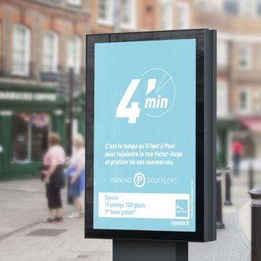 campagne-publicitaire-bayonne-stationnement