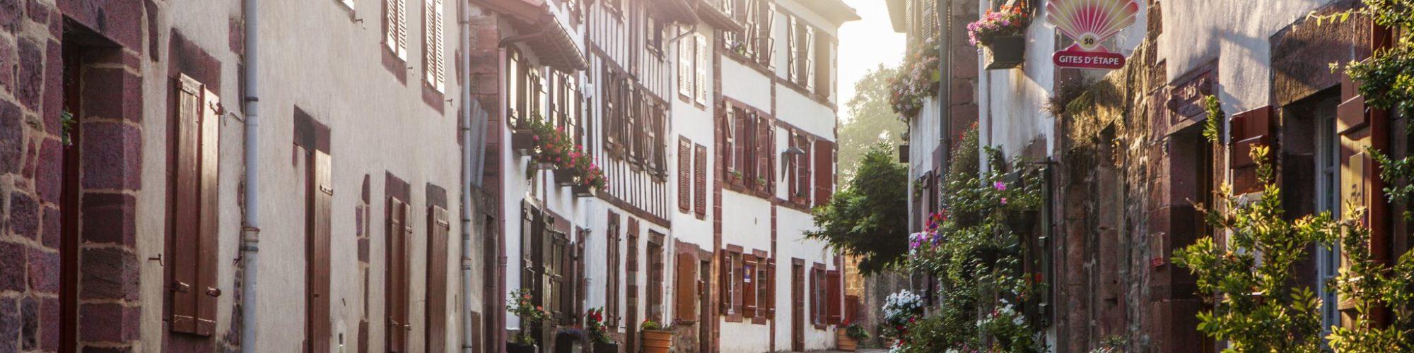 CDT Béarn Pays Basque