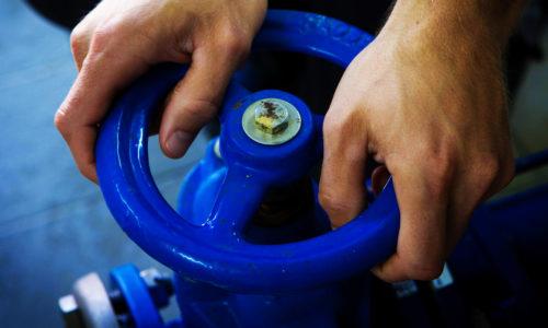 La FDEI (Fédération des distributeurs d'eau indépendants)