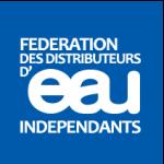 logo-FDEI-150x150