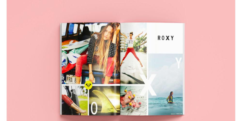 roxy_01