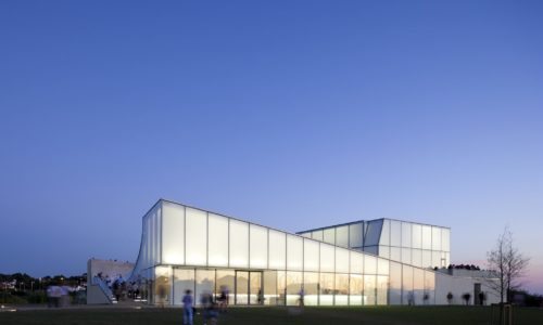 Sites-et-Musées du Pays Basque