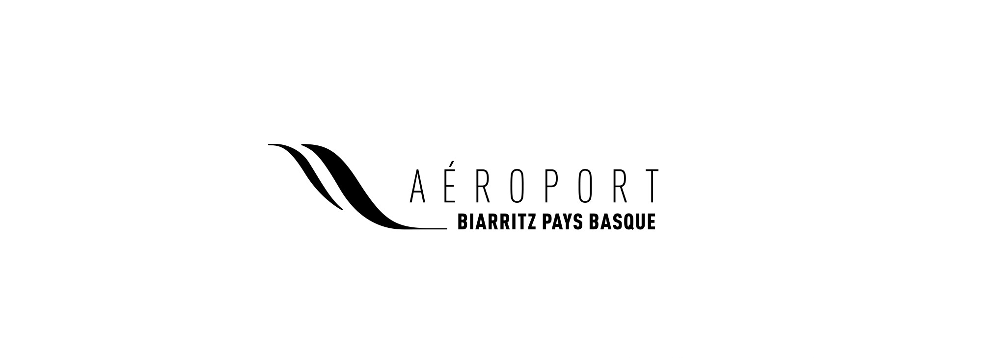 aeroport biarritz pays basque