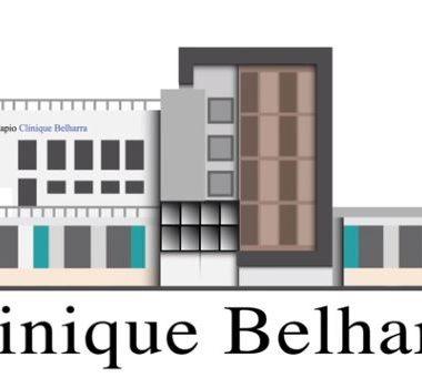 motion design belharra
