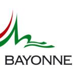 Ville_de_Bayonne