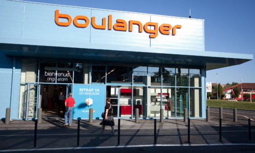 Boulanger_Inauguration-3