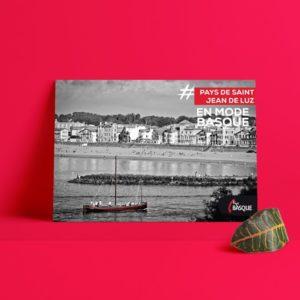 bearn pays basque tourisme