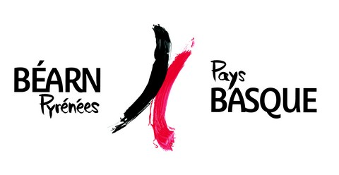 Logo_CDT_-__Bearn_Pays_basque