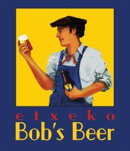 Bobs beer
