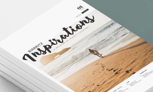 magazine biarritz tourisme