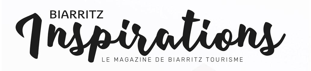 magazine inspirations biarritz
