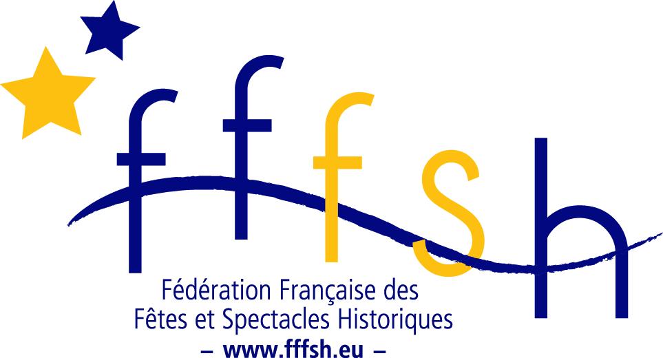 logo fffsh