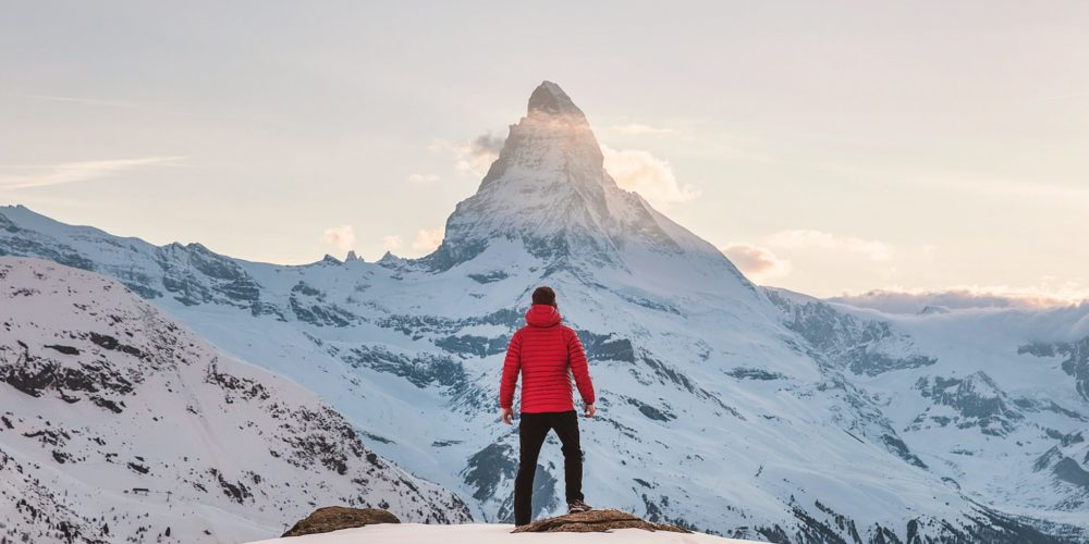 agence de communication tourisme montagne