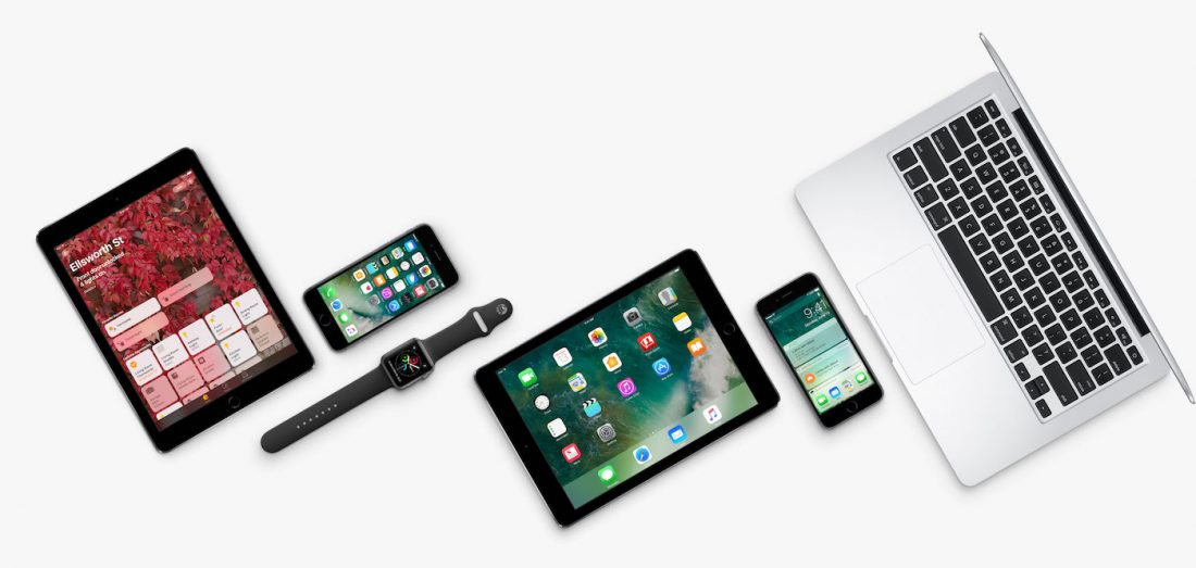 iPad-iPhone-Apple-Watch-iPad-MacBook