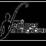 logo-lesfemmesdeleconomie