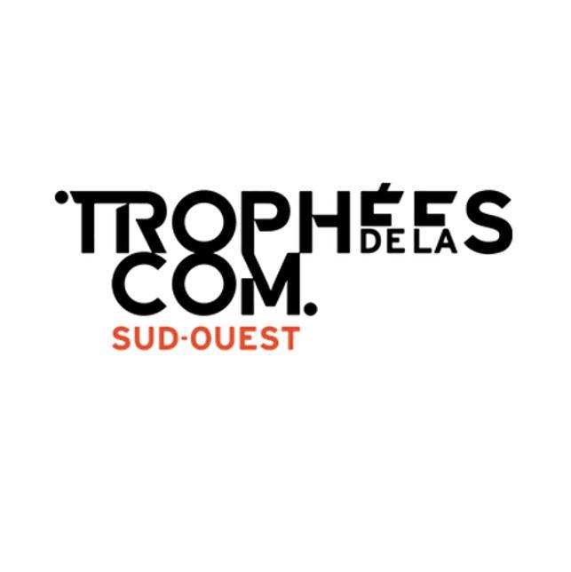 trophées com sud ouest
