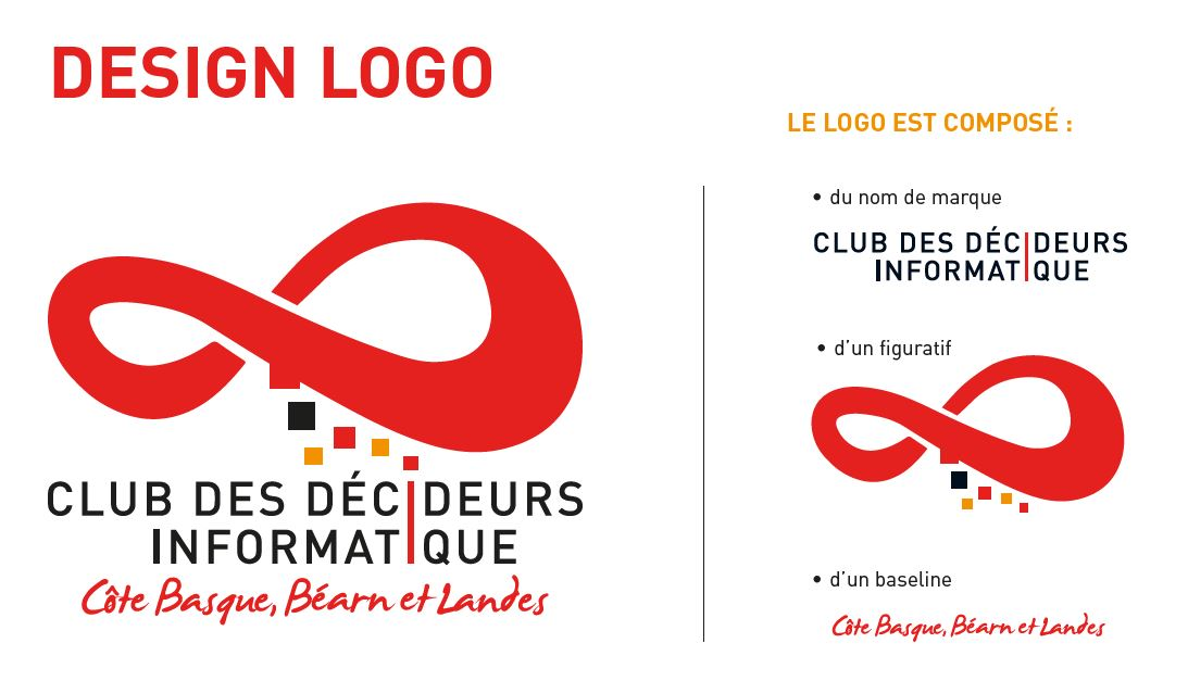 logo club des decideurs it