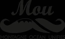 mou-sunglasses-logo