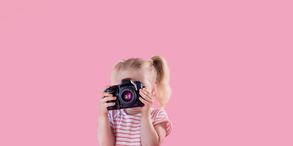 photographie agence ho5