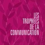 trophees de la communication agence ho5